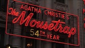The Mousetrap 3