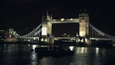 Tower Bridge at Night 2