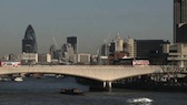 Waterloo Bridge 2