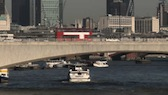 Waterloo Bridge 4