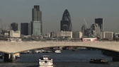 Waterloo Bridge 6