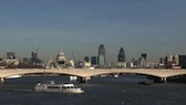 Waterloo Bridge 7