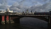 Blackfriars Railway Bridge 3