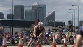 Triathlon Cycling 3