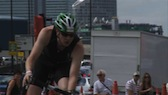 Triathlon Cycling 4