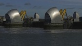 Thames Barrier 4