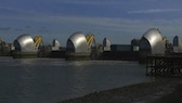 Thames Barrier 5