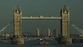 Tower Bridge 12