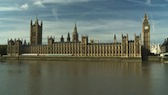Houses of Parliament 7