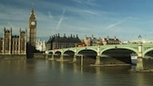Westminster Bridge 7
