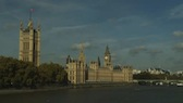 Houses of Parliament 14