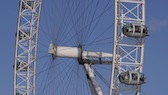 London Eye Pods 9