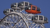 London Eye Pods 10