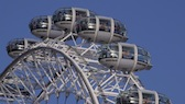 London Eye Pods 11