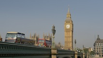 Westminster Bridge 13