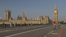 Westminster Bridge 17